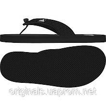 Обувь для пляжа и бассейна женская adidas Beach leather Supercloud Women B35848