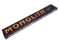 Электроды Монолит АНО-36 d 4 мм 1 кг