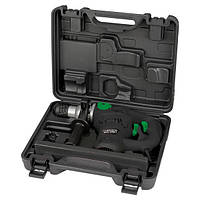 Перфоратор Einhell Bavaria BRH 1500/1 (1.5 кВт, патрон SDS-Plus, 3 режим. работы)