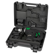 Перфоратор Einhell Bavaria BRH 1500/1 (1.5 кВт, патрон SDS-Plus, 3 режим. роботи)