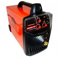 Shyuan MIG-310 (стабилизатор напряжения, легкий вес, регул. тока)