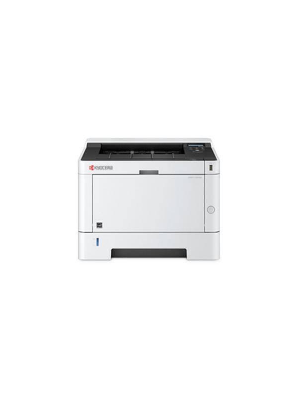 Принтер A4 Kyocera ECOSYS P2040dn (1102RX3NL0)