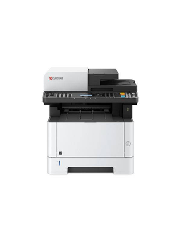МФУ ч/б A4 Kyocera ECOSYS M2135dn (1102S03NL0)
