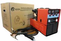 EDON EXPERTMIG-2000 (ММА режим, система охлаждения)