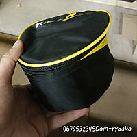 Сумка для катушки Kibas k130 Stream Hard  жесткий(9991810)