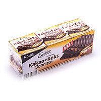 Excelsior Knusprige с какао