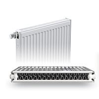 Радиаторы стальные TERMOPAN 22тип, 500*1200мм