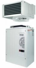Холодильная сплит-система Polair SM337S
