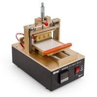 Устройство для снятия УФ клея AS-960N