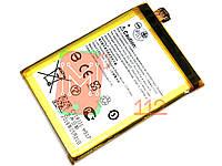 Аккумулятор (акб, батарея) Asus C11P1424 ZenFone 2 ZE550CL/ZE550ML/ZenFone 2 Deluxe ZE551ML/ZenFone Go ZB552KL