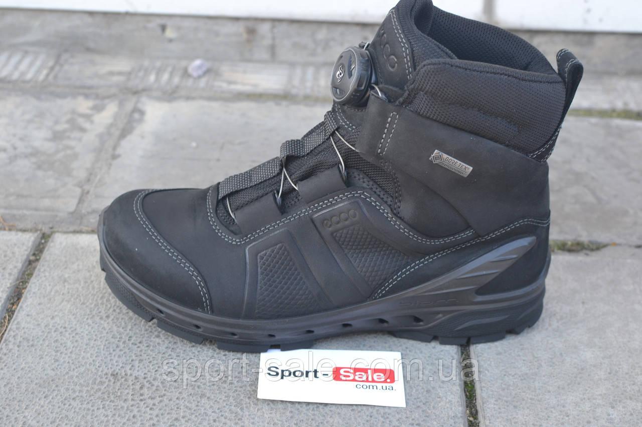 Ботинки Ecco Biom Venture TR (854644-51052) купить в Украине -  интернет-магазин sport-sale.com.ua 14ac9036b7edc