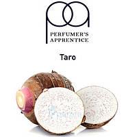Ароматизатор TPA Taro 10ml
