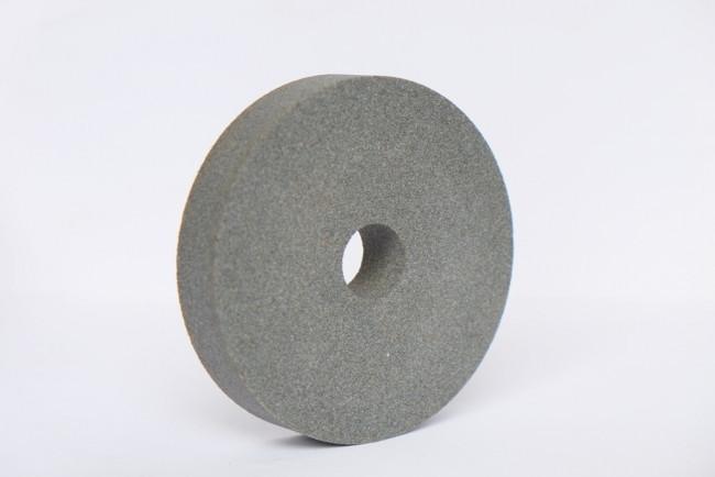 Круг 125х20х32 шлифовальный точильный