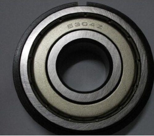 Подшипник 80304 (6304 ZZ)