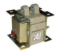 Электромагнит ЭМИС 5100 220 В, фото 1