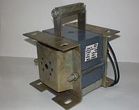 Электромагнит ЭМИС 5200 220 В, фото 1