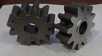 Шестерня к бетономешалке Altrad 12 зубов
