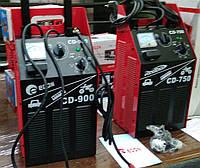 Пускозарядное устройство Edon CD-750 для АКБ