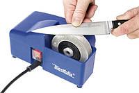 Точилка для заточки ножів,ножиць та ін.Westfalia