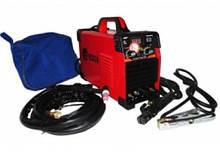 Зварювальний апарат Аргоно дугового EDON Expert TIG-250