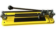 Сталь ТС-01 плиткоріз ручний 300 мм