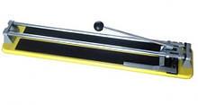 Сталь МС-03 плиткоріз ручний 600 мм