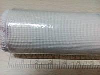 Накладная канва для вышивания  35 см 10 м