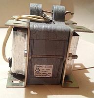 Электромагнит ЭМИС 5100 110 В, фото 1