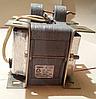 Электромагнит ЭМИС 5100 127 В