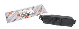 Кнопка стеклоподъемника и регулирования зеркал VW Crafter/MB Sprinter 06- (левая) (5495) AUTOTECHTEILE
