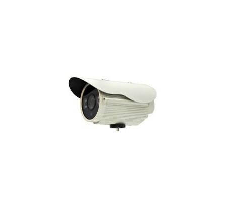 IP-видеокамера Atis ANCW-13M35-ICR 4mm