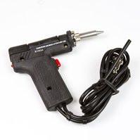 Запасной демонтажный пистолет AOYUE B1003A