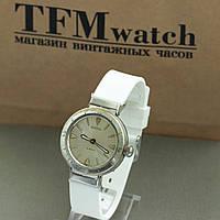 Wostok Восток Амфибия механические часы СССР , фото 1