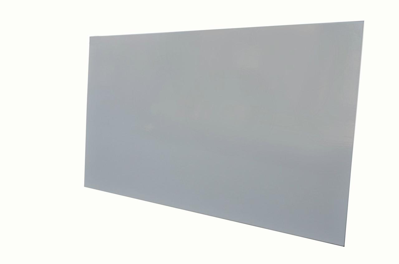 УКРОП МЕТАЛИК 500 инфракрасная панель электронагревательная