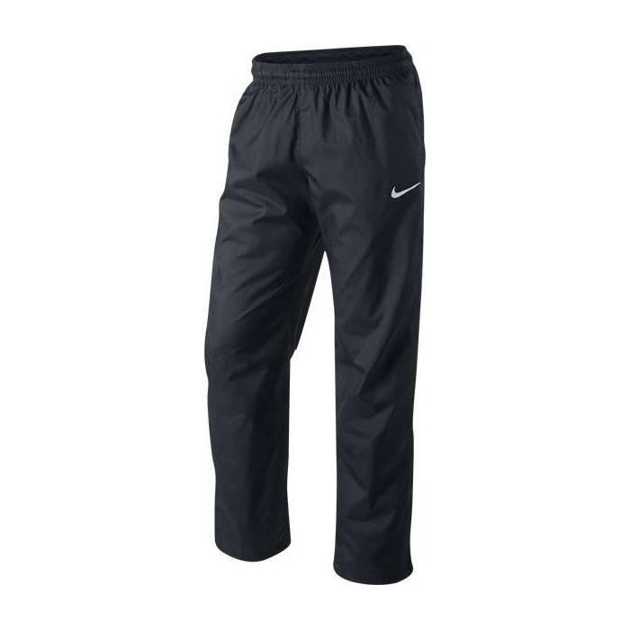 Nike art. 432893 060 плащевка