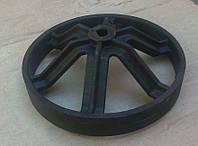 Ременной шкив к бетономешалке Agrimotor (Агримотор)