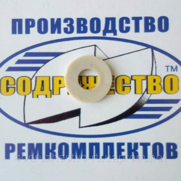 Кільце захисне 6 х 14 (поліамідне)