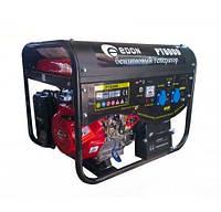 Edon PT-6000 электрогенератор бензиновый