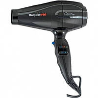 Фен BaByliss BAB6520RE Caruso PRO 2200-2400W