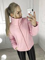 Куртка женская 9256ха