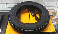 Покрышка 3.50-10 на скутер TUBELESS