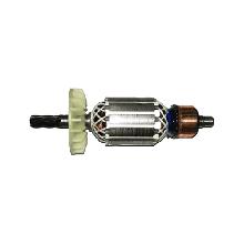 Якір (ротор) на дриль Фіолент