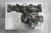 Турбокомпрессор турбина ТКР KKK / KP39 / BV39 / Volkswagen T5 Transporter 1.9 TDI