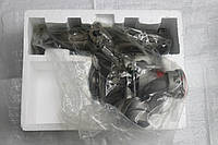 Турбина ТКР KKK / KP39 / BV39 / Volkswagen T5 Transporter 1.9 TDI