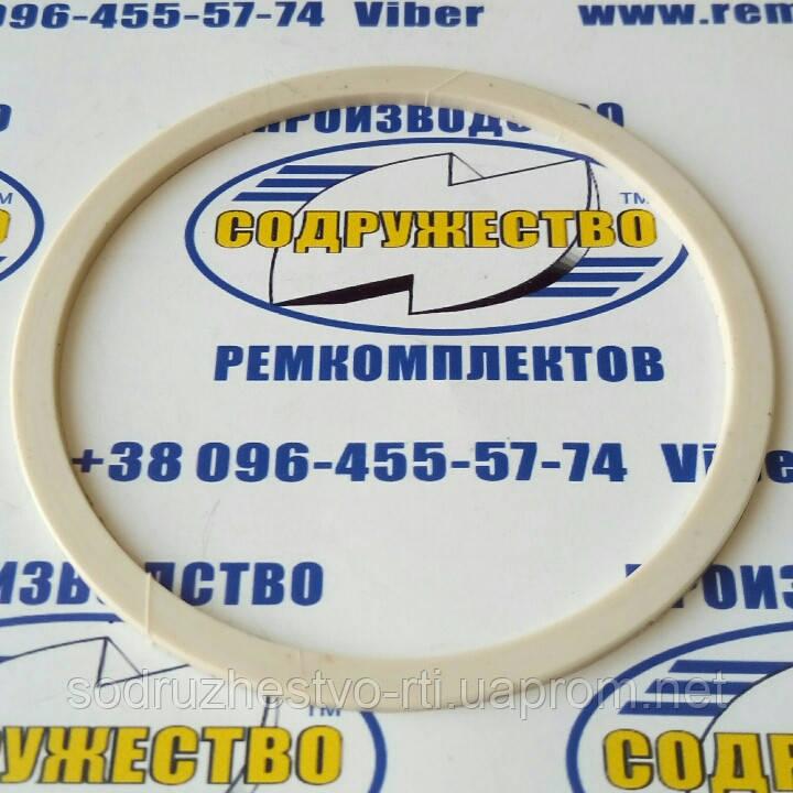 Кільце захисне 100 х 110 (поліамідне)