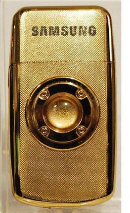 Зажигалки бензиновые с оригинальным дизайном на газе пьезовый поджиг турбо-пламя, фото 2