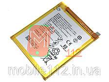 Аккумулятор (акб, батарея) Huawei HB366481ECW (Honor 5C/Honor 7 Lite/Honor 8/P9/P9 Lite/G9 Lite ), 3000 mAh