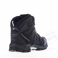 Мужские зимние ботинки и кроссовки