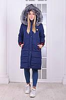 Пальто женское 9144ха