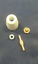 Плазморез CUT-40 комплектующие